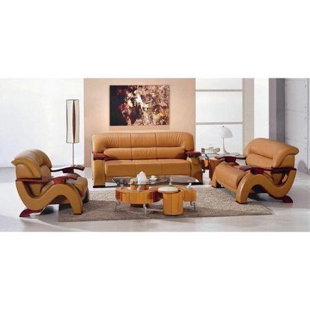 cool Sofa Set Deals , Epic Sofa Set Deals 48 For Living Room Sofa Inspiration with Sofa Set Deals , http://sofascouch.com/sofa-set-deals-2/37613