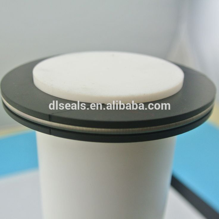Reciprocating compressor piston rod gas side PTFE carbon Gas packers/packing rings
