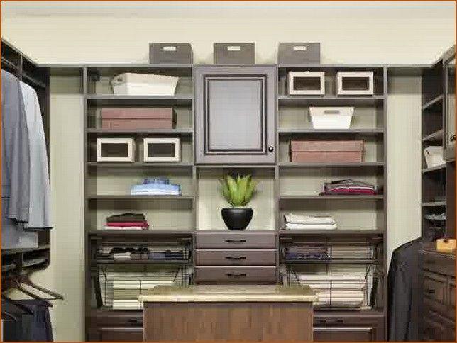 148 Best Closet Design Images On Pinterest | Closet Designs, Closet Ideas  And Custom Closets