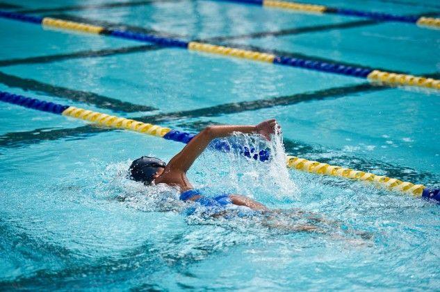 Masters swim workoutsQuick Sets, Mondays Swimming, Distance Swimming Workout, Health Workout, Swimming Kicks, Swimming Drill, Master Swimming, Swimming Sets, Work Out