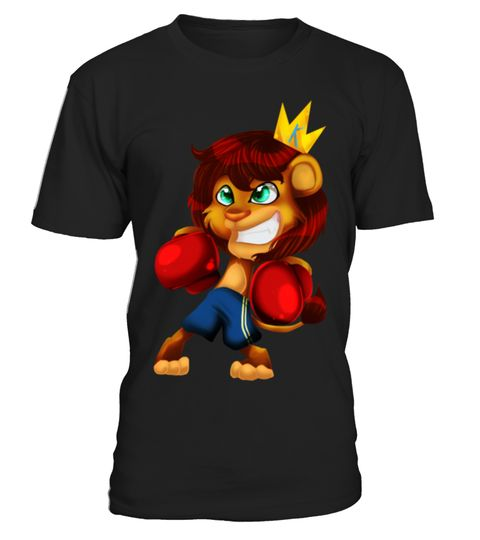 """# Animal Fighters """"LEO"""" .  Leo the crown king of the animal fighters boxing kingdom specializes in power punches and speed!anime, funny, jungle, manga, fighter, animal, jiujitsu, Lion, children, karate, sumo, animation, taekwondo, Zoo, animal, aikido, Boxer, cubs, capoeira, judo, japan, cartoon, mixed, martial, arts, game, mma"""