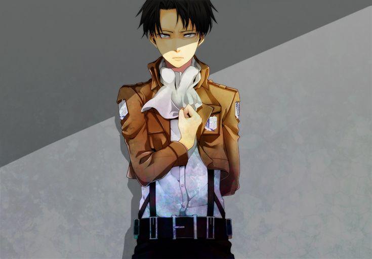 Shingeki No Kyojin Ii