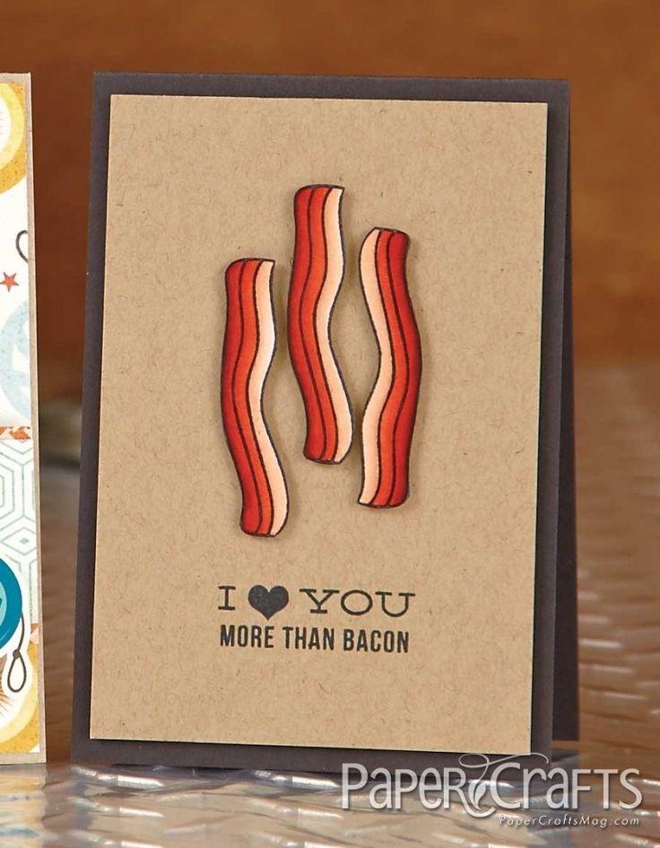 58 best Love Cards images on Pinterest  Craft cards Diy cards
