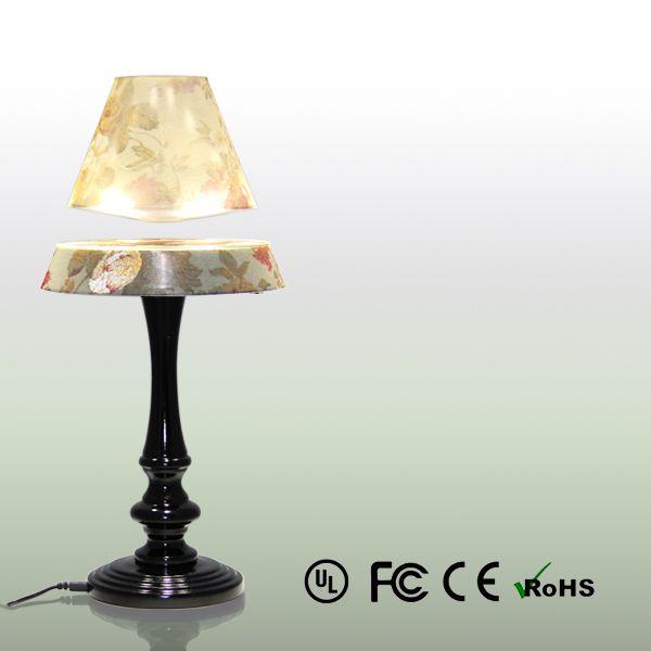 Zwevende LED lampen / Floating LED Lights    http://www.led-verlichting.org/