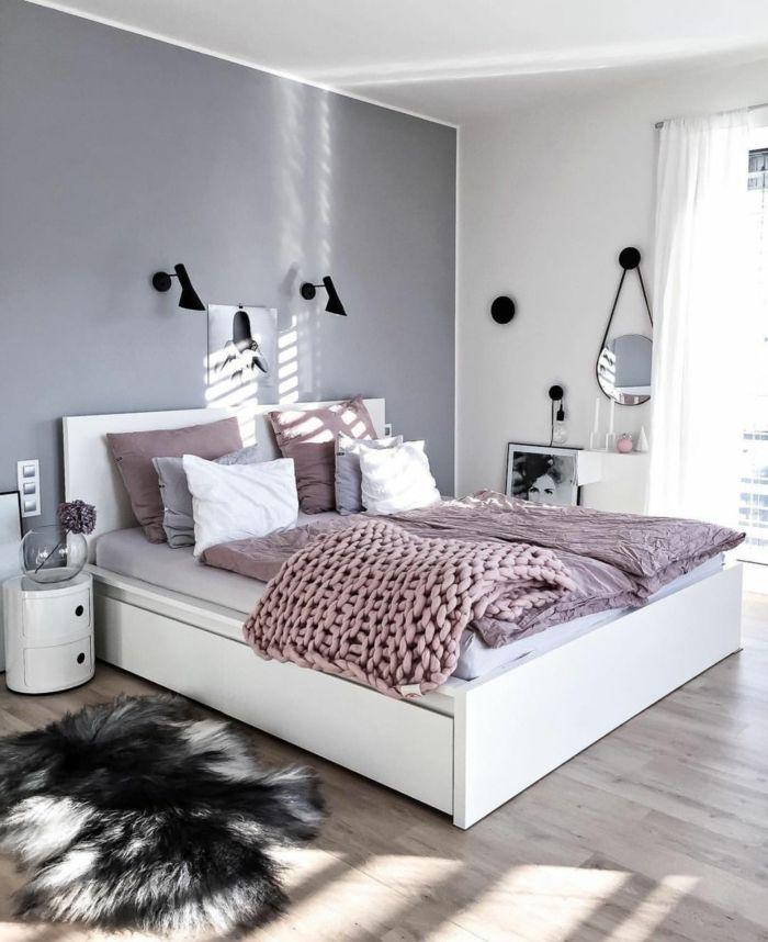 Épinglé sur Interior rooms:Bed-Bath-Dining-Laundry-Kitchen