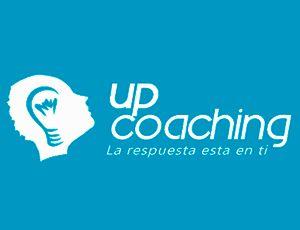 Diseñado para sitio web de Coaching.