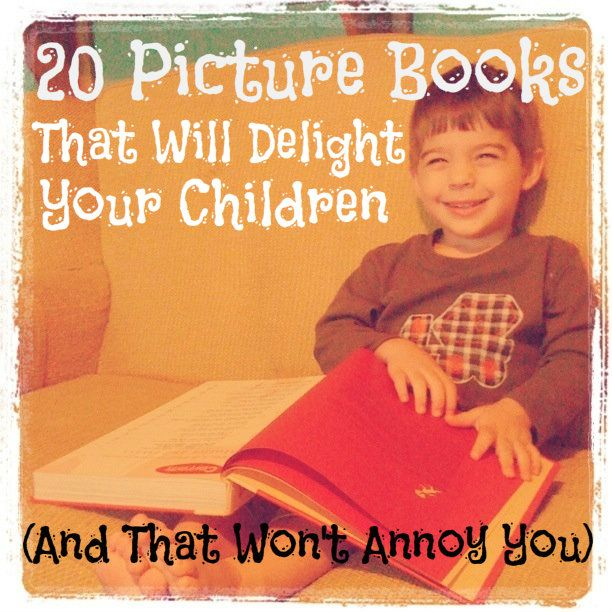 10 Books You Must Read to Your Daughter (Or How to Keep Your Daughter From Ending Up Like That Horrid Girl in Twilight) | Carrots for Michaelmas, lol