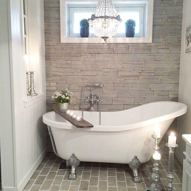 die besten 25+ badezimmer obi ideen auf pinterest | küche obi, Badezimmer