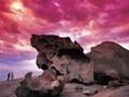 The Kimberley Tours - Total Travel