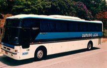 Danubio Azul - Ônibus turismo, passagem de ônibus, passagem de ônibus online, venda de passagem ônibus, fretamento ônibus, Cartão BOM, passagem barretos, passagem araras, passagem de ônibus barretos, festa do peão ônibus, desconto passagem ônibus, venda de ônibus