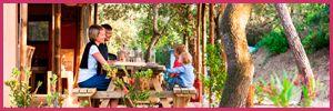 OFFERTA VACANZE DI LUGLIO 2017 AL #CAMPINGVILLAGELECAPANNE IN TOSCANA Pacchetti settimanali con 1 GIORNO GRATIS! Le Capanne Camping Village di Bibbona fantastico campeggio in Toscana propone un soggiorno di 7 notti al prezzo di 6 in una delle sue comodissime strutture o in piazzola per le tue prossime vacanze di Luglio in campeggio in Toscana. Dall'1 al 15 Luglio 2017 il villaggio vacanze propone una promozione speciale di 7 giorni di cui uno gratis, più tutti i servizi del campeggio. Scegli…