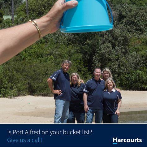 Take a look at the homes we have on offer http://portalfred.harcourts.co.za/  #Harcourts #PortAlfred #BuyingAHome #BucketList SoleMandate