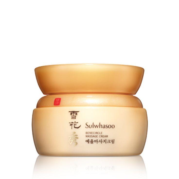 Корейская косметика sulwhasoo купить куплю косметику для волос спб
