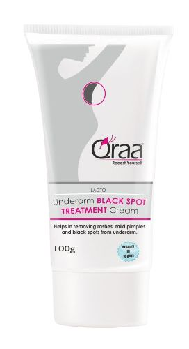 Underarm-Whitening Providing Cream for Dark Underarms, whiten dark armpitsHow to Get Rid of Dark Underarms, Treat Dark Underarms, Home Remedies for Underarm, Online Underarm whitening cream, Qraa Underarm Cream.