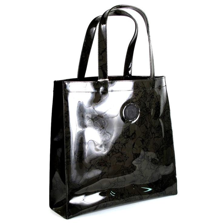 Diesel Diaper Bags : Diesel quot hot shot zippy shopping ds xl pr h
