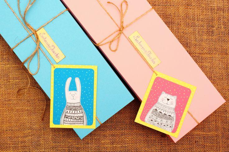Packeging for SaharaSkazka dolls is created by hand and with love! :-) Упаковка для наших игрушек тоже создаётся вручную и с любовью! #упаковка_ручной_работы #хэндмэйд_упаковка #коробка_с_игрушками #картонная_коробка #упаковка_игрушек #хэндмэйд #handmade #toy_box #handmade_packaging #toy_for_dolls #dolls #toys #saharaskazka #made_in_Ukraine #carefully_to_details