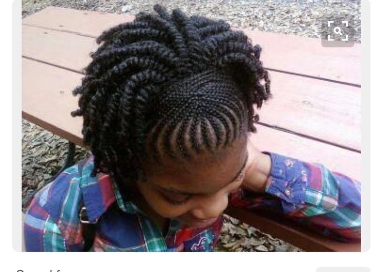 3 Goddess Braids Hairstyles: 25+ Best Ideas About Two Goddess Braids On Pinterest