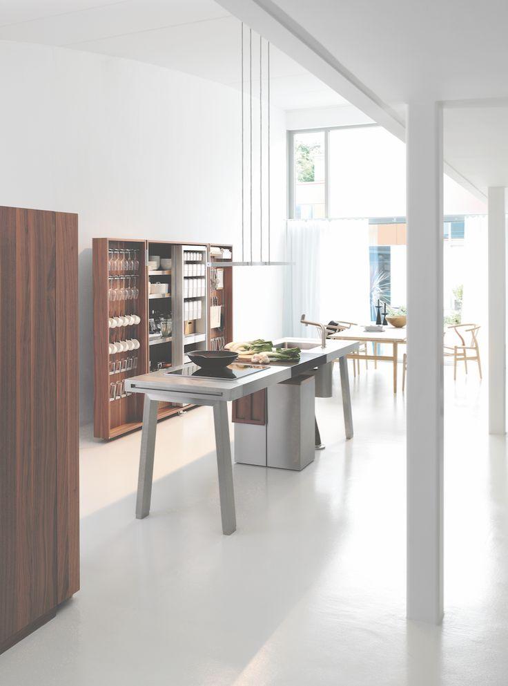 29 best b2 l 39 atelier de cuisine images on pinterest. Black Bedroom Furniture Sets. Home Design Ideas