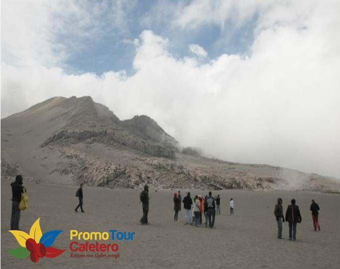Desde Manizales Programas al Nevado Santa Isabel & Nevado del Ruiz Reservas Cel 321 8020524 PBX (096)7355780 WhatsApp 3162218052  Armenia