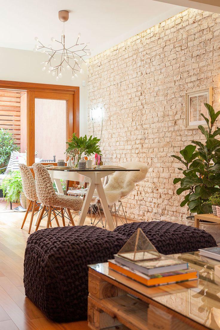 OPEN HOUSE | GABI LORENZETTI | Casa de Valentina