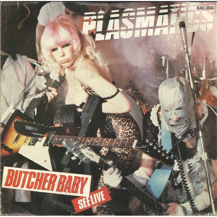 27 Best Plasmatics Images On Pinterest Punk Rock Rock N
