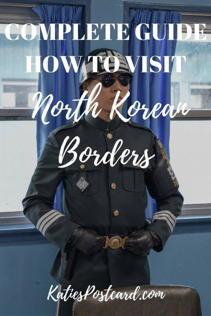 Despite remaining the hottest border in the World, the Demilitarized zone between South and North Korea now attracts hundreds of visitors every day. If you are considering experiencing it yourself, my complete guide on how to visit DMZ and JSA from Seoul will answer all your questions. Keywords: South Korea; North Korea; Joint Security Area; Tour; Korea; Architecture; Pictures; Soldiers; Peace; War; Panmunjom; Movie;