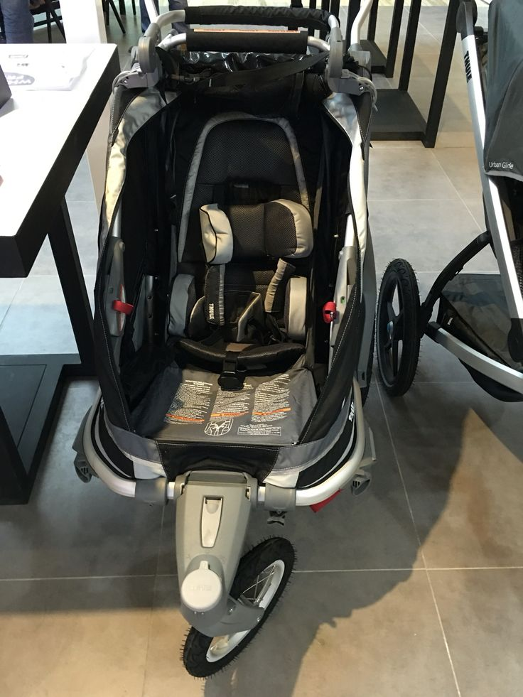Gadgets and bicycles at Urban Republic Baby car seats