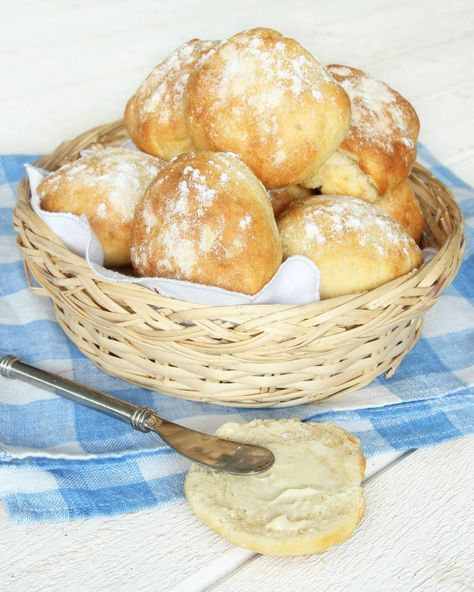 Blixtsnabbafrukostbullar1