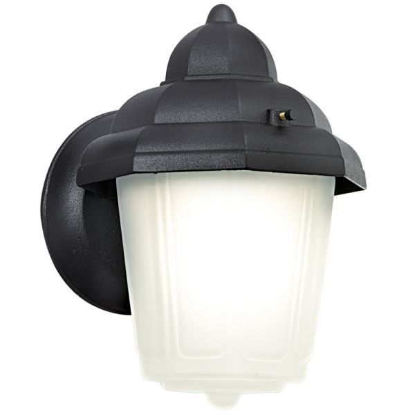 Lampa ogrodowa kinkiet LATERNA 7 3376 Eglo