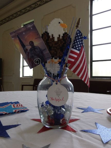 Best images about eagle scout celebrations on pinterest
