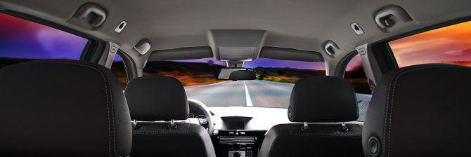 Att piffa till bilinredningen kan hjälpa oss att trivas bättre i vår biloch du hittar därför några användbara tips och tricks för din bil nedan.