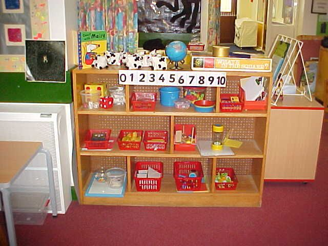 Classroom Ideas Early Years ~ Best ideas about maths area on pinterest eyfs number