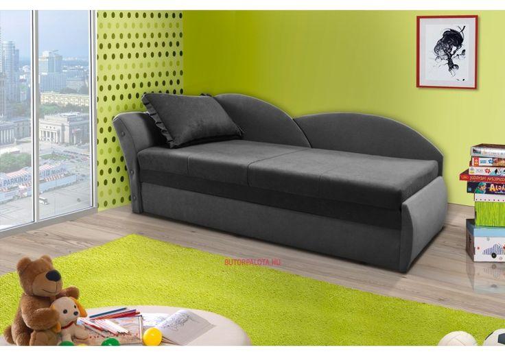 Aga 150-re nyitható kanapé