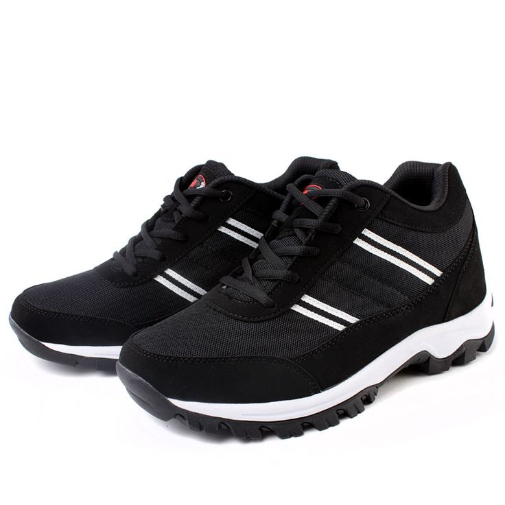 293 best Men's Sneakers That Add Height images on ...