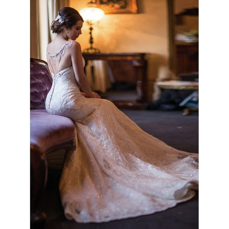 Cheap wedding dresses wellington nz real estate