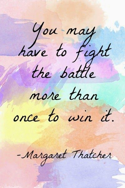 Quotes About Cancer Stunning The 25 Best Fighting Cancer Quotes Ideas On Pinterest  Cancer