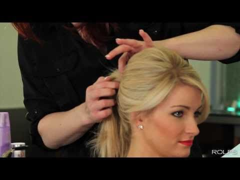 See our new post (Create the Perfect High Volume Ponytail in 7 Easy Steps) which has been published on (Long Hair Growth Tips) Post Link (http://longhairtips.org/create-the-perfect-high-volume-ponytail-in-7-easy-steps/)  Please Like Us and follow us on Facebook @ https://www.facebook.com/longlayers/
