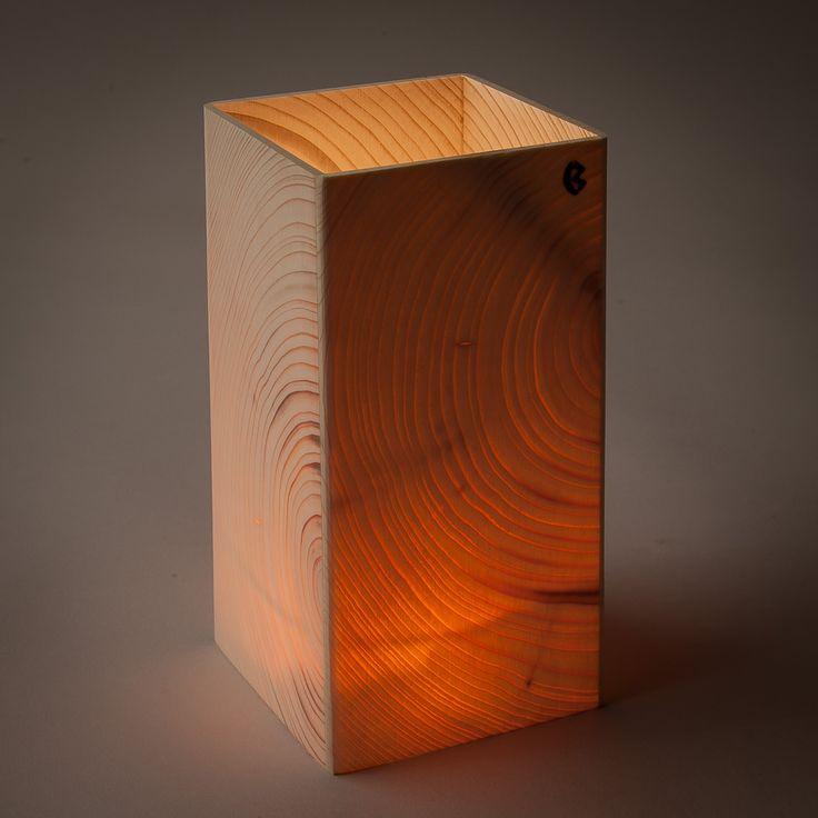 21 besten windlichter lantern wood bilder auf pinterest. Black Bedroom Furniture Sets. Home Design Ideas