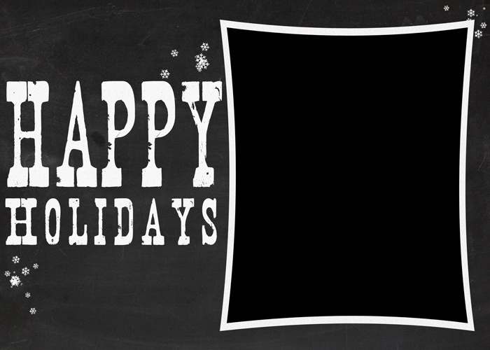 Best Holiday Cards Images On   Holiday Cards Free