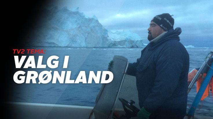 Grønland er i krise og det går blandt andet ud over fisk og fugle, som flere steder bliver fanget i en grad, så det truer bestanden. Sådan lyder advarslen fra blandt andre Verdensnaturfonden. - Grønlænderne har tidligere været gode til at lytte til biologernes rådgivning, men nu ser vi flere steder, at der i stedet bliver lyttet til kortsig
