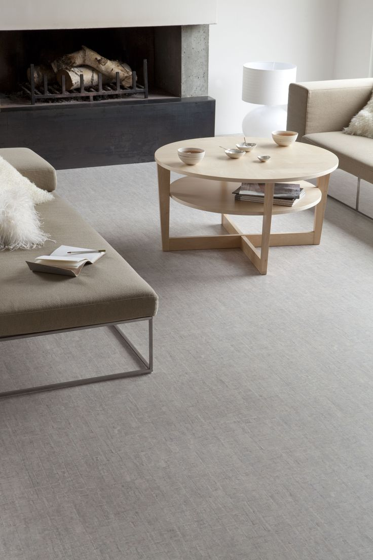 Texline HQR   Taiga Light Grey #gerflor #flooring #design. Home FlooringProduct  PageCentreWellness