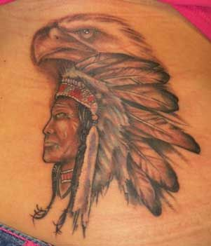 cherokee indian tattoos and meanings indian tattoo books worth reading pinterest. Black Bedroom Furniture Sets. Home Design Ideas