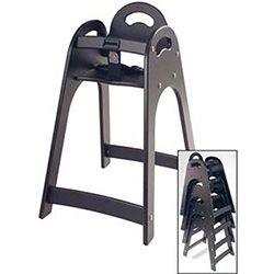 17 best give me a break! - images on pinterest   high chairs, high