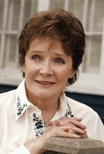 Polly Bergen~ Born: Nellie Paulina Burgin  July 14, 1930 in Knoxville, Tennessee, USA Died: September 20, 2014 (age 84) in Southbury, Connecticut, USA