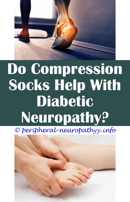 What Is Ivig Treatment For Neuropathy | What Is Peripheral