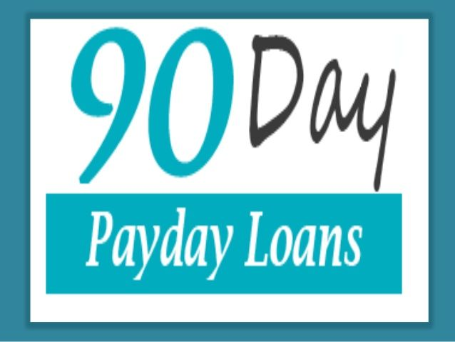 Payday loan locations in charlotte nc photo 6