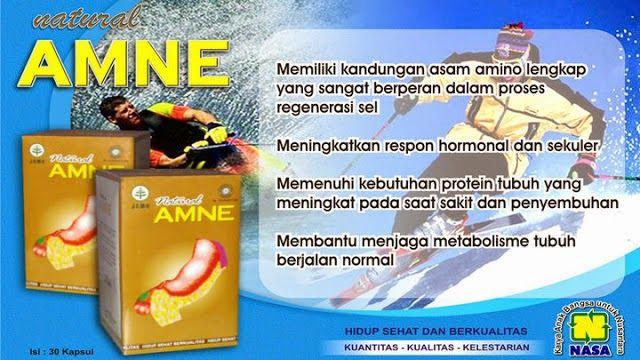 asam-amino-evolution-amne-brosur - Tohashop