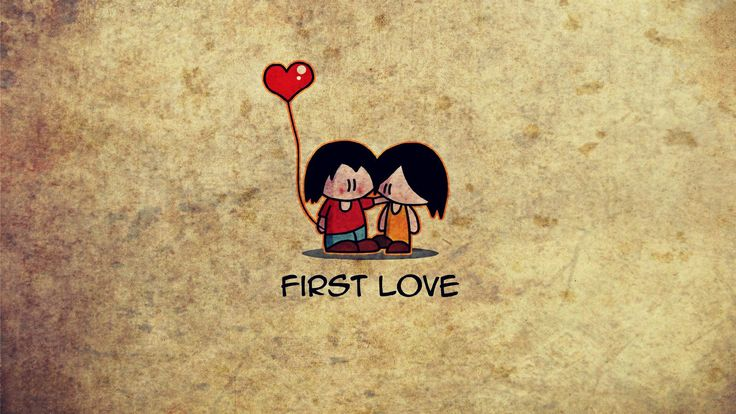 romantic kiss images free download 1080p free