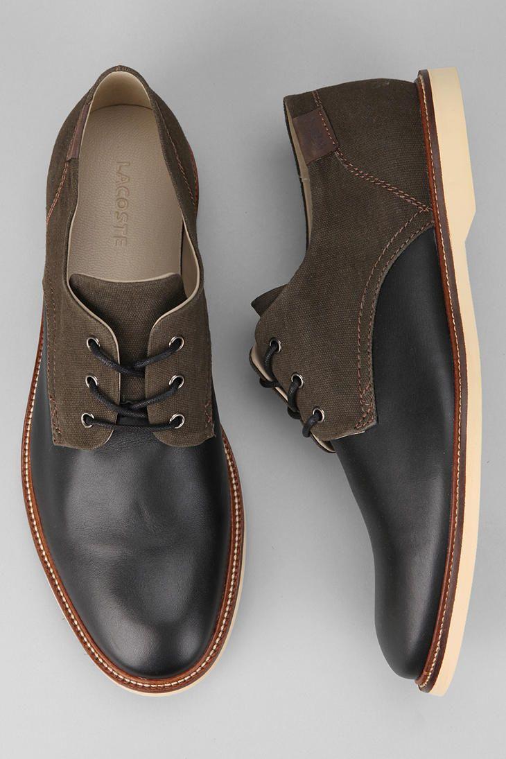 Lacoste Sherbrooke 5 Shoe Online Only