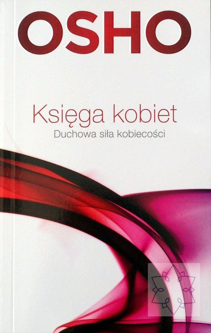 Księga kobiet - Nieprzyzwoicie naturalny sklep dla kobiet lubiących siebie